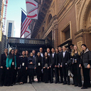 AIS Choir Performs in Carnegie Hall (Again!)