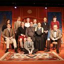 HS Play - The Real Inspector Hound