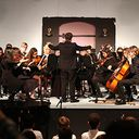 MS & HS Fall Orchestra Concert 2018