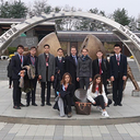 HS Student Led MUN Club in Seoul
