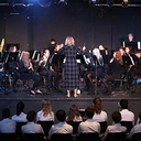 MS and HS Fall Concerts 2019