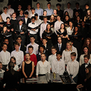 MS & HS Winter Holiday Choral Celebration